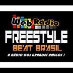 Web Rádio Freestyle Beat Brazil, Diadema
