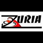 Zuria FM 88.7 FM Ghana, Kumasi
