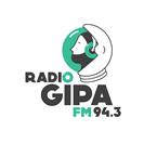Radio GIPA 94.3 FM Georgia, Tbilisi