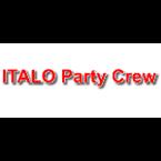 Italo Party Crew FM 107.0 FM Netherlands, Hilversum