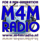 M4M Radio Netherlands, Pijnacker