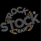 Rock Stock Mexico, Mexico City