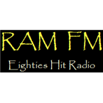 RAM FM 101.8 FM Netherlands, Amsterdam