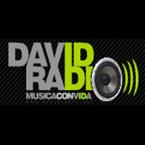 David Radio Spain, Madrid
