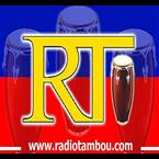 Radiotambou USA