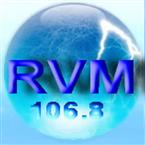 Radio Vaovao Mahasoa 106.8 FM Madagascar, Antananarivo