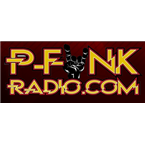 P-Funk Radio United States of America