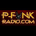 P-Funk Radio USA