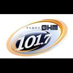 Radio Ont 101.7 FM Belarus, Minsk Region