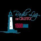 Radio Luz de Cristo United States of America