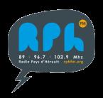 Radio Pays d'Hérault 102.9 FM France, Montpellier