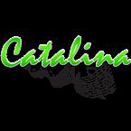 Radio Catalina 89.1 FM Chile, Santiago