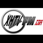 XHTVFM Mexico, Puebla