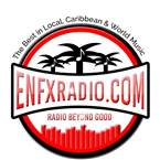 eNFX Radio Trinidad Trinidad and Tobago