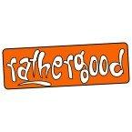 Rathergood Radio 103.5 FM United Kingdom, Stockton-on-Tees