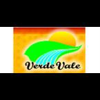 Rádio Verde Vale FM 98.3 FM Brazil, Major Gercino