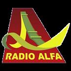 Radio Alfa 98.6 FM France, Paris