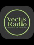 Vectis Radio United Kingdom