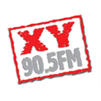 XY 90.5 90.5 FM Honduras, Tegucigalpa