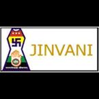Jain Radio Channel United States of America