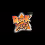 Rock N Pop 92.3 FM Honduras, Tegucigalpa