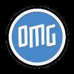 OMG Radio United Kingdom