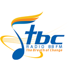 TBCRADIO88fm 88.5 FM Jamaica, Kingston