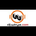 DJ Wirya FM 94 FM Indonesia, Jakarta