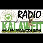 Kalaweit Radio 99.1 FM Indonesia, Palangka Raya