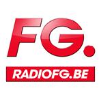 Radio FG Vlaanderen Belgium, Antwerp