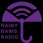 Rainy Dawg Radio United States of America