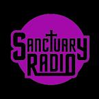 Sanctuary Radio - Retro 80s Channel Canada