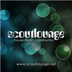 Scoutlounge House Radio Switzerland