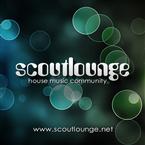 Scoutlounge House Radio Switzerland, Bern