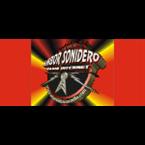 Sabor Sonidero Radio USA