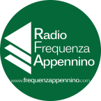 Radio Frequenza Appennino Italy, Bologna