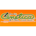 Radio Cinetica 97.3 FM Peru, La Oroya