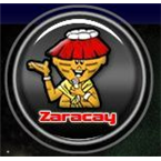Radio Zaracay 100.5 FM Ecuador, Santo Domingo de los Colorados