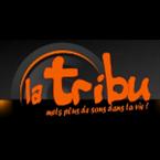 La Tribu 106.9 FM France, Saint-Nazaire