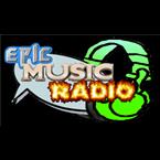 Epic Music Radio Canada, Ottawa