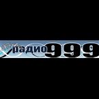 Radio 999 95.4 FM Bulgaria