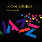 Europaradio Jazz 88.3  France, Paris