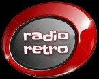 Radio Retro Peru, Tacna