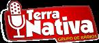Rede Terra Nativa 1360 AM Brazil, Assai
