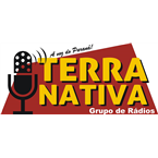 Rede Terra Nativa 1360 AM Brazil, Assai