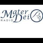KBVM - Mater Dei Radio 94.9 FM USA, Eugene