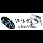 Radio La Voz 90.5 FM Argentina, Campo Grande