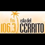 FM Isla del Cerrito - 106.3 106.3 FM Argentina, Resistencia