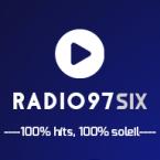 Radio 97SIX Mayotte 97.6 FM Mayotte