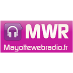 Mayotte Web Radio 96.5 FM Mayotte, Mayotte